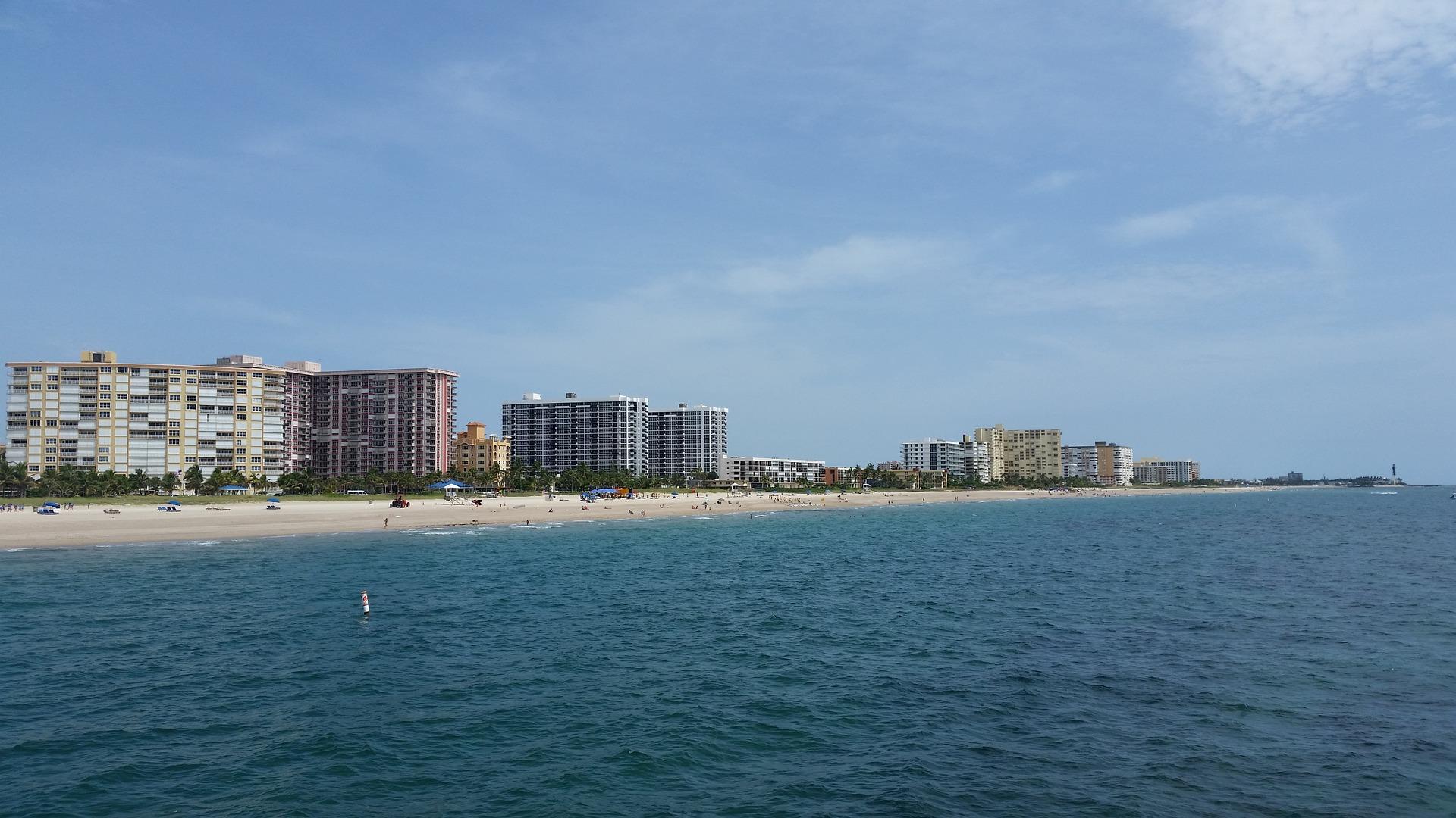florida-condos-beach
