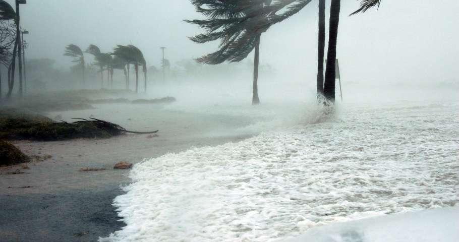 hurricane-on-beach