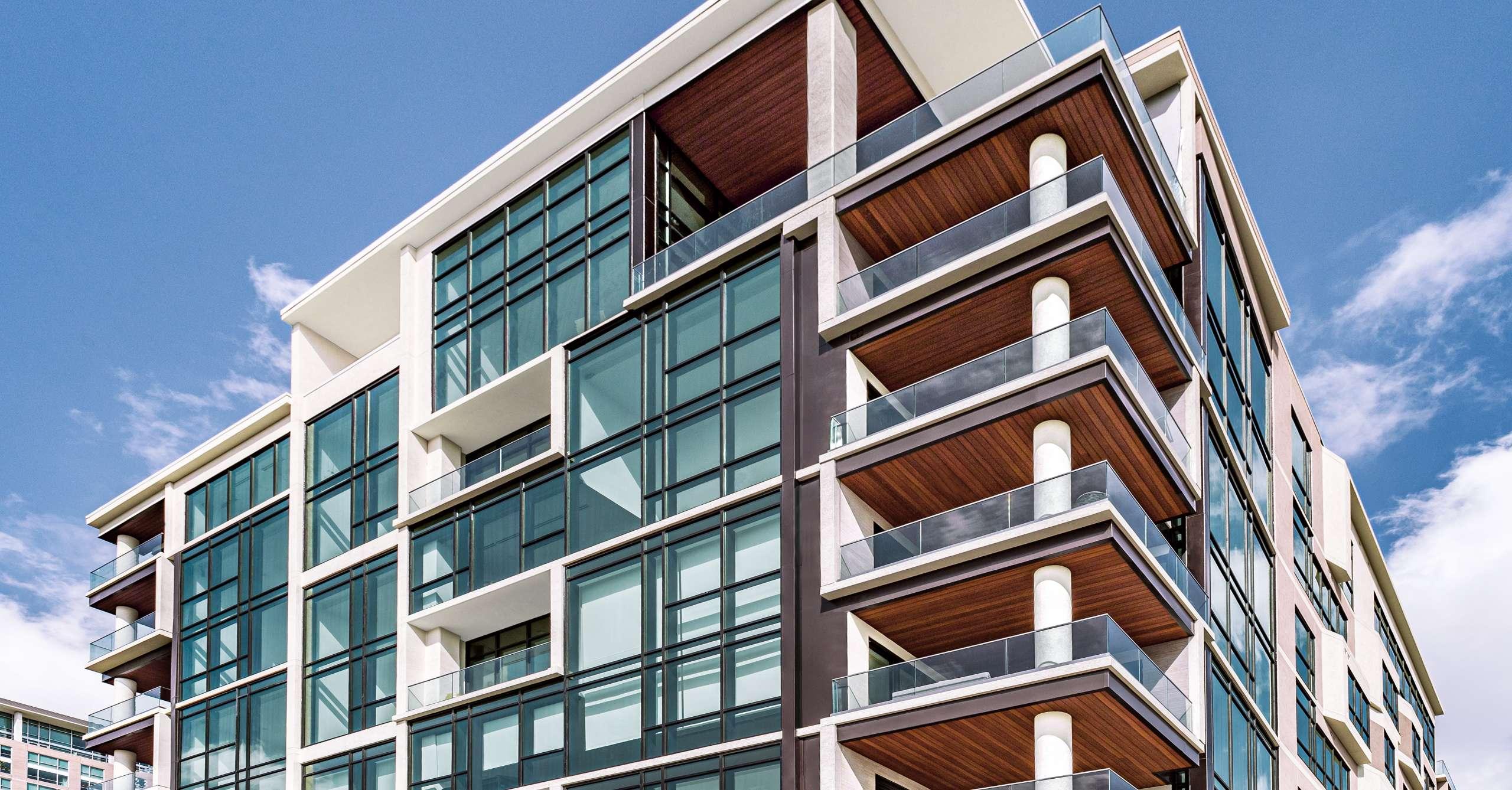 condominium-association